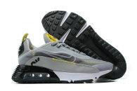 Nike Air Max 2090 Shoes (11)