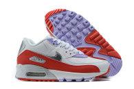Nike Air Max 90 Women Shoes (10)