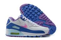 Nike Air Max 90 Women Shoes (9)