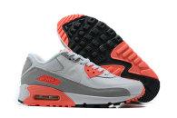 Nike Air Max 90 Men Shoes (598)