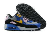 Nike Air Max 90 Women Shoes (8)