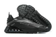 Nike Air Max 2090 Shoes (10)