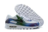 Nike Air Max 90 Men Shoes (597)