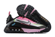 Nike Air Max 2090 Women Shoes (11)