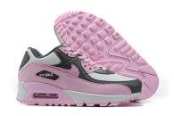 Nike Air Max 90 Women Shoes (7)