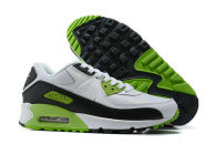 Nike Air Max 90 Men Shoes (599)