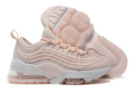 Nike Air Max Zoom 950 Women Shoes (1)