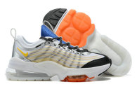 Nike Air Max Zoom 950 Women Shoes (3)