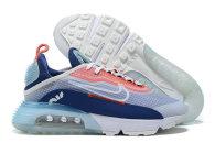Nike Air Max 2090 Shoes (15)