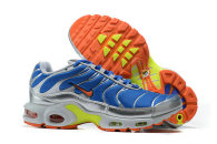 Nike Air Max Plus Shoes (111)