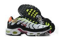 Nike Air Max Plus Shoes (112)