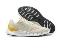 AD Climacool (2)