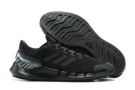 AD Climacool (1)