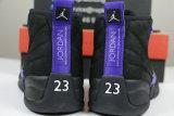 """Authentic Air Jordan 12 """"Dark Concord"""""""
