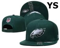 NFL Philadelphia Eagles Snapback Hat (232)