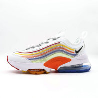Nike Air Max Zoom 950 Women Shoes (8)