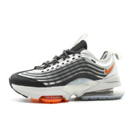 Nike Air Max Zoom 950 Women Shoes (7)