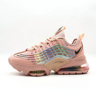 Nike Air Max Zoom 950 Women Shoes (12)