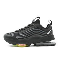 Nike Air Max Zoom 950 Women Shoes (5)