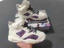 Air Jordan 6 Shoes AAA Quality (90)