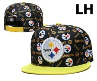 NFL Pittsburgh Steelers Snapback Hat (268)