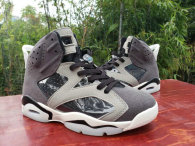 Air Jordan 6 Shoes AAA Quality (91)