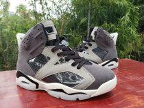 Air Jordan 6 Shoes AAA Quality (91)