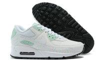 Nike Air Max 90 Women Shoes (14)