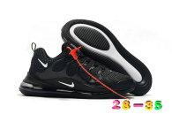 Nike Air VaporMax Plus 720 Kid Shoes (3)