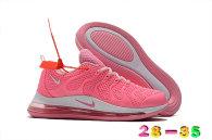 Nike Air VaporMax Plus 720 Kid Shoes (4)