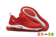Nike Air VaporMax Plus 720 Kid Shoes (2)