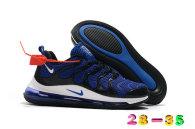 Nike Air VaporMax Plus 720 Kid Shoes (1)