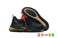 Nike Air VaporMax Plus 720 Kid Shoes (7)