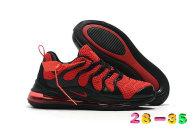 Nike Air VaporMax Plus 720 Kid Shoes (8)