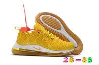 Nike Air VaporMax Plus 720 Kid Shoes (9)