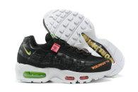 Nike Air Max 95 TT Shoes (2)