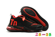 Nike Mercurial TN-720 Kid Shoes (9)