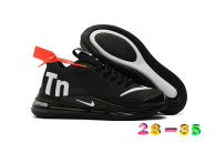Nike Mercurial TN-720 Kid Shoes (5)
