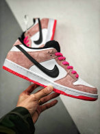 Nike SB Dunk Low Women (27)