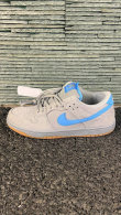 Nike SB Dunk Low Women (26)