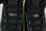 "Authentic Air Jordan 11 ""25th Anniversary"""