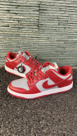Nike SB Dunk Low Women (25)