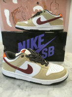 Nike SB Dunk Low Women (28)