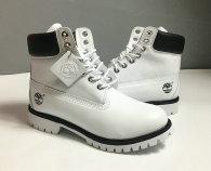 TB women Boots (41)