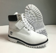 TB Boots (107)