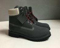 TB Boots (108)