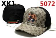 Gucci Snapback Hat (193)