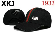 Gucci Snapback Hat (190)