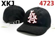 Gucci Snapback Hat (206)