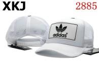 Adidas Snapback Hat (20)